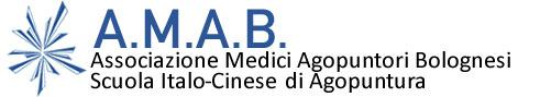 amab_logo