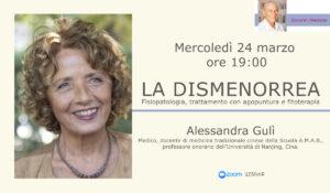 Alessandra_Guli