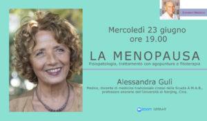 menopausa_6